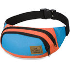 Dakine Hip Pack 2014 Offshore Bum Bag Travel Belt