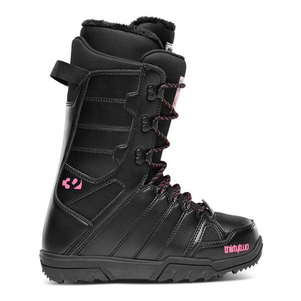 Thirtytwo 32 Womens Exit Snowboard Boots New Sample 2014