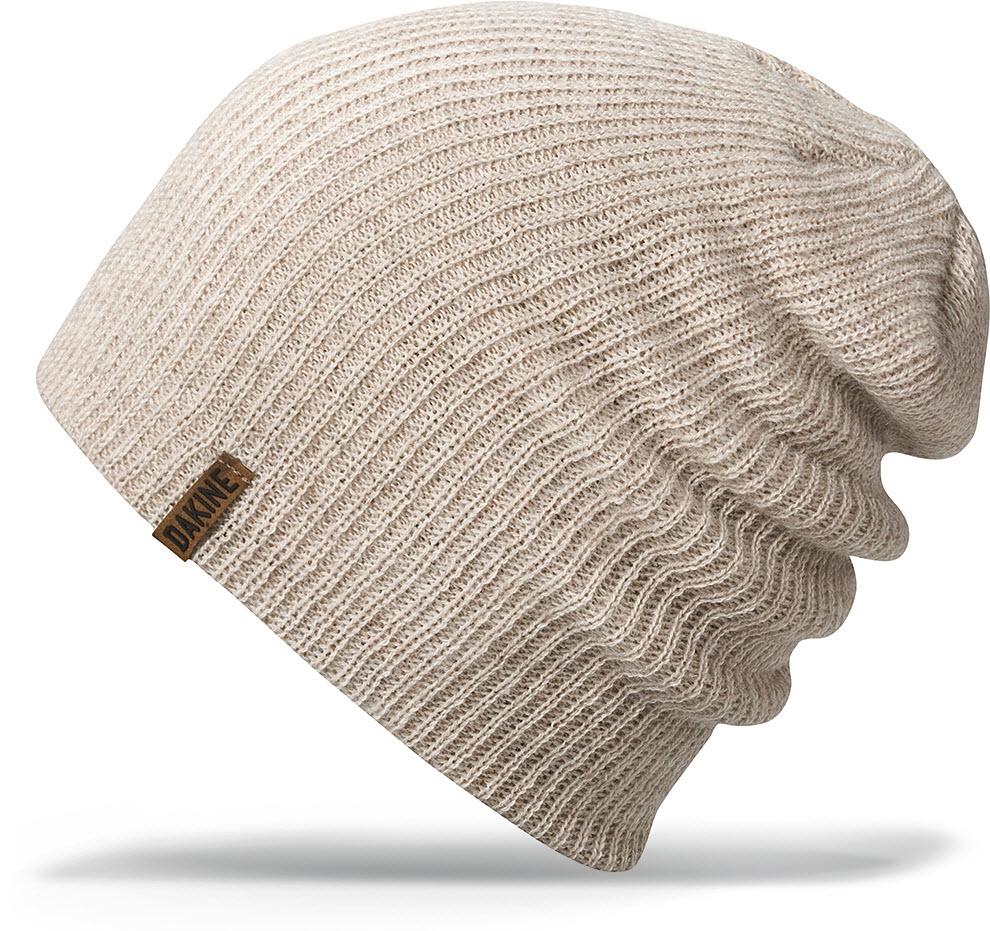 Product image of Dakine Womens Cora Beanie Hat Khaki