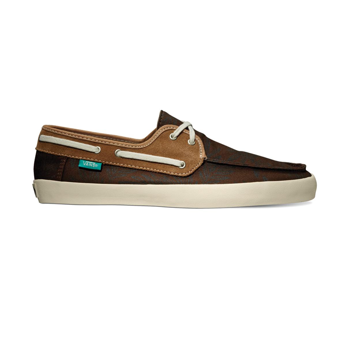 zapatillas vans hombre verano