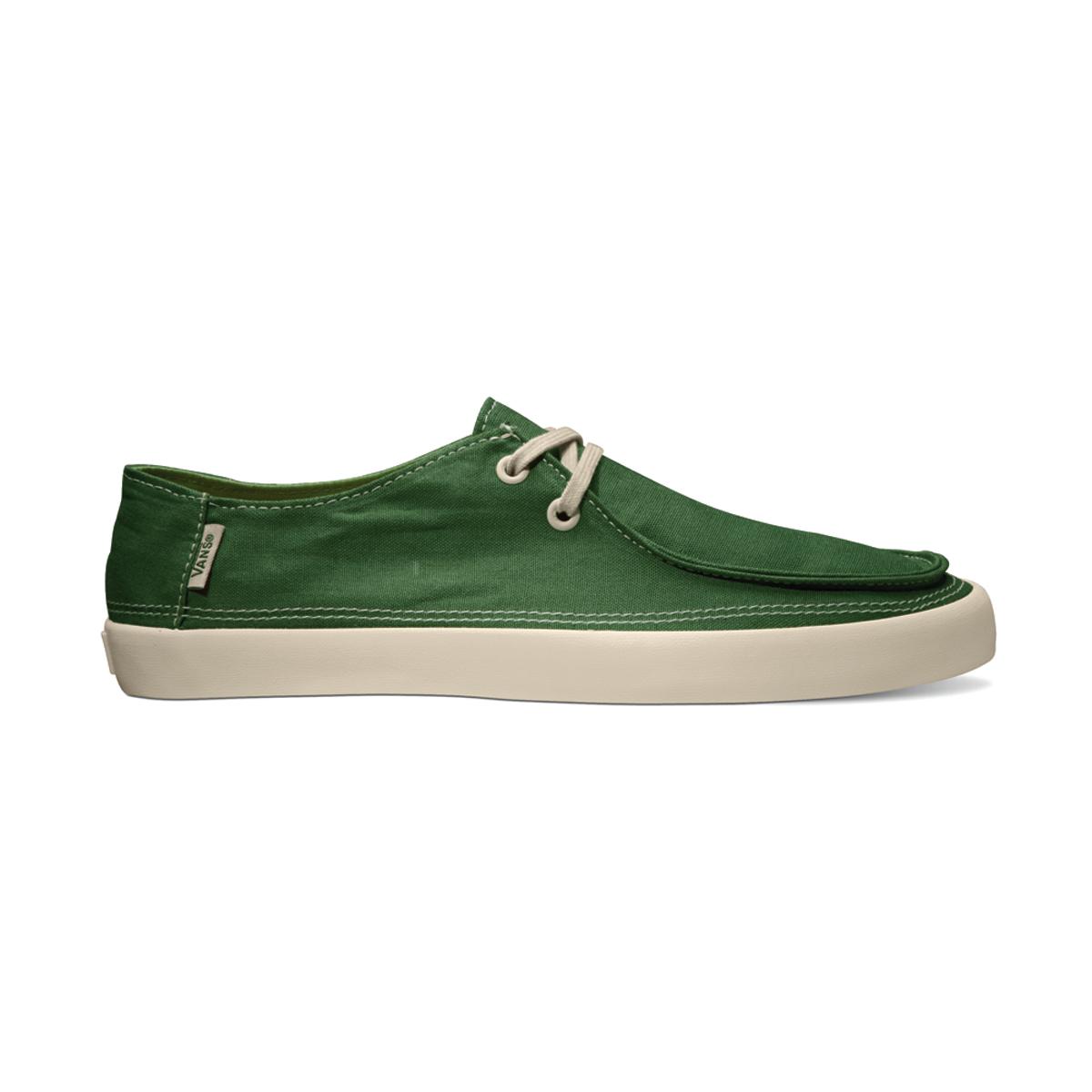 Vans Summer Shoes