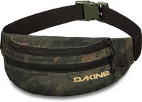 Dakine Classic Hip Pack Bum Belt Peat Camo