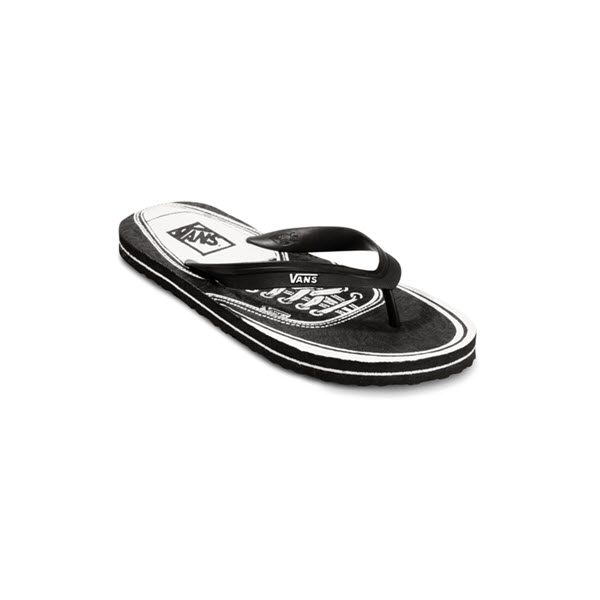 Product image of Vans Lanai Mens Flip Flops