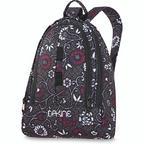 Dakine Cosmo Womens Pack 6.5L Jasmine Rucksack Bag
