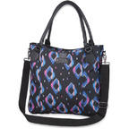 Dakine Anya Womens Laptop Shoulder Bag Kamali