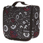 Dakine Aline Womens Tioletries Bag Jasmine