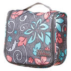 Dakine Alina Womens Toiletries bag Kala