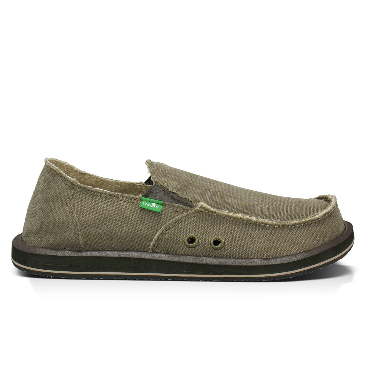 Sanuk Vagabond Sandals Sidewalk Surfers New in Various Colours and Sizes