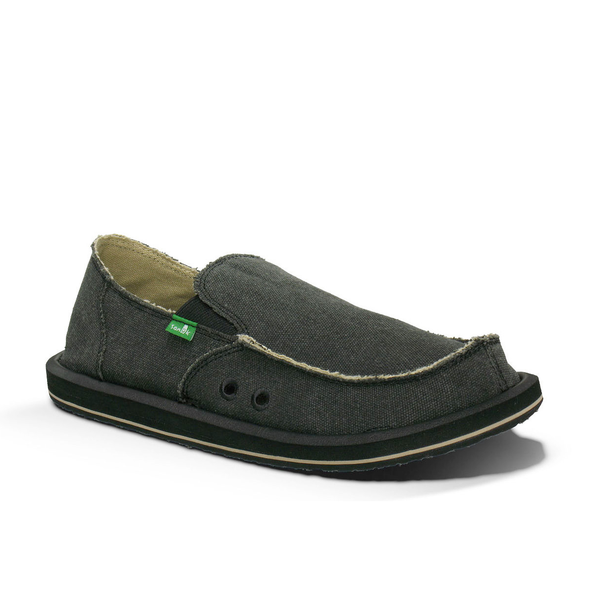 Sanuk-Vagabond-Sandals-Sidewalk-Surfers-New-in-Various-Colours-and-Sizes