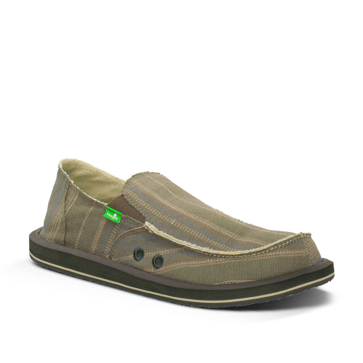Sanuk-Donny-Sandals-Sidewalk-Surfers