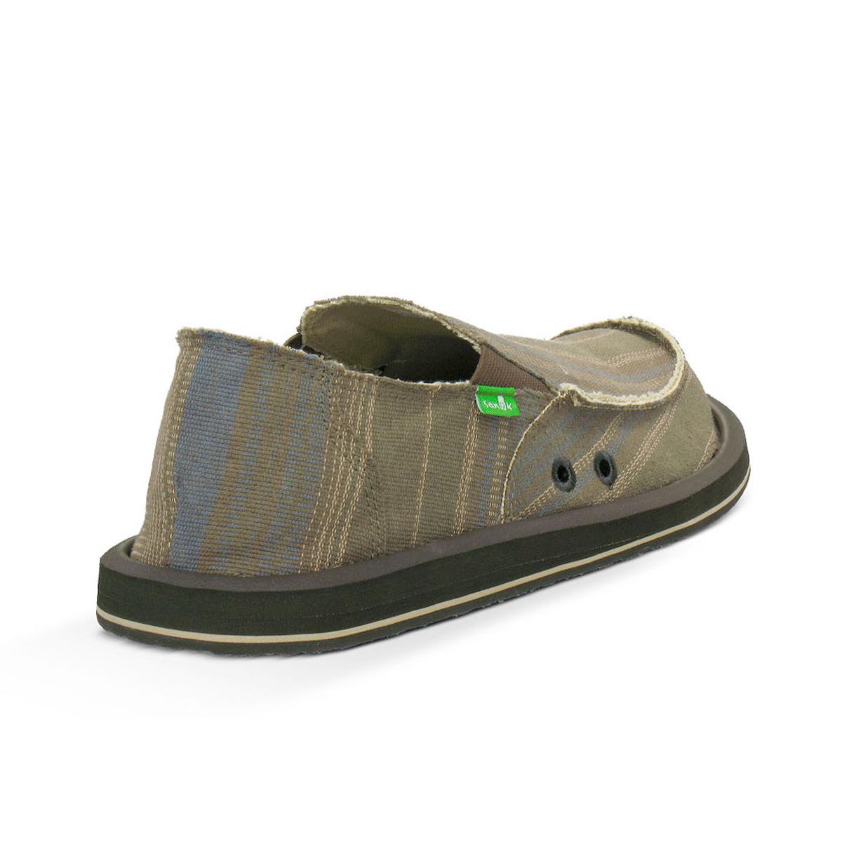 Sanuk-Donny-Sandals-Sidewalk-Surfers