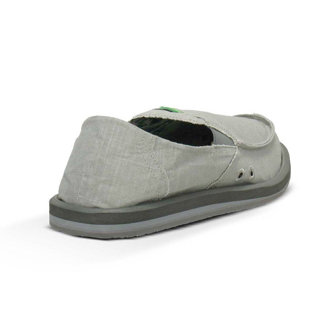 Sanuk-Mens-Pick-Pocket-Sandals-Sidewalk-Surfers-New-in-Various-Colours-and-Sizes