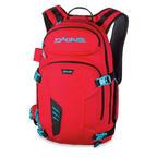 Dakine Heli Pro DLX 20L Snowboard Ski Backpack 2015