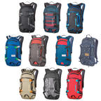 Dakine Heli Pack 11L Snowboard Ski Backpack 2015