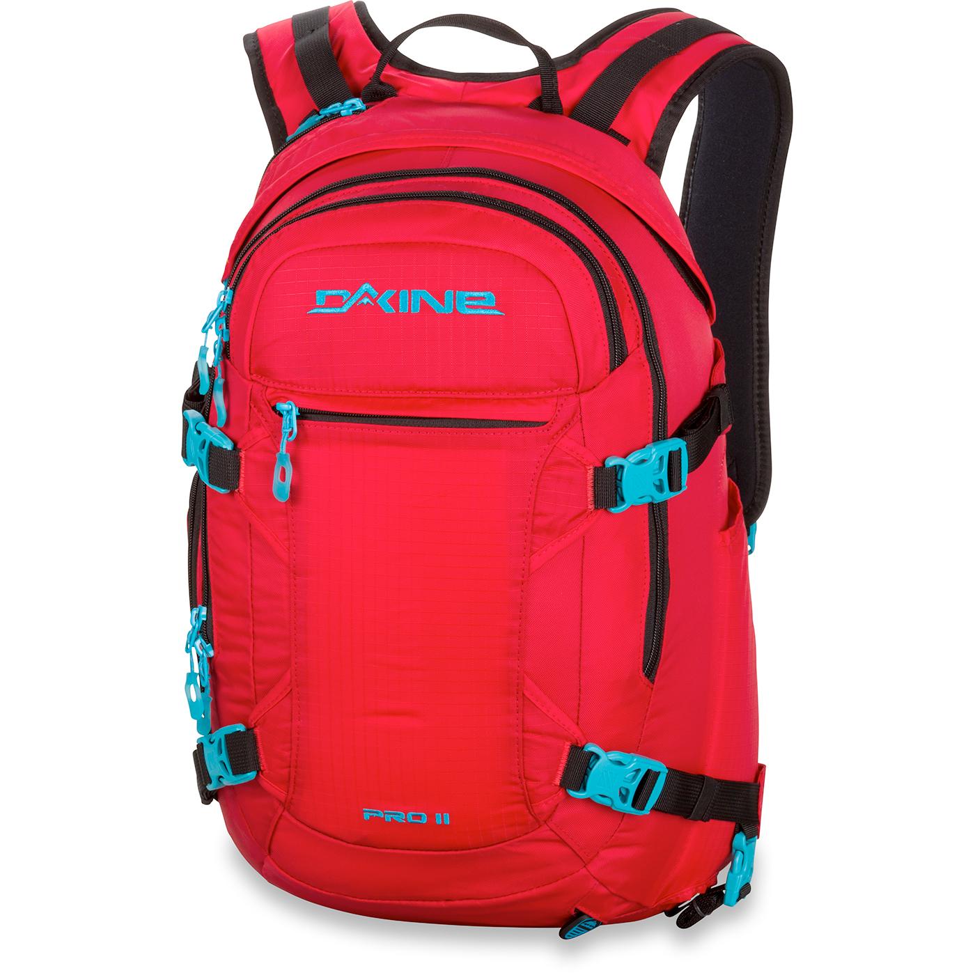 Snowboard Dakine Hawaii Backpacks