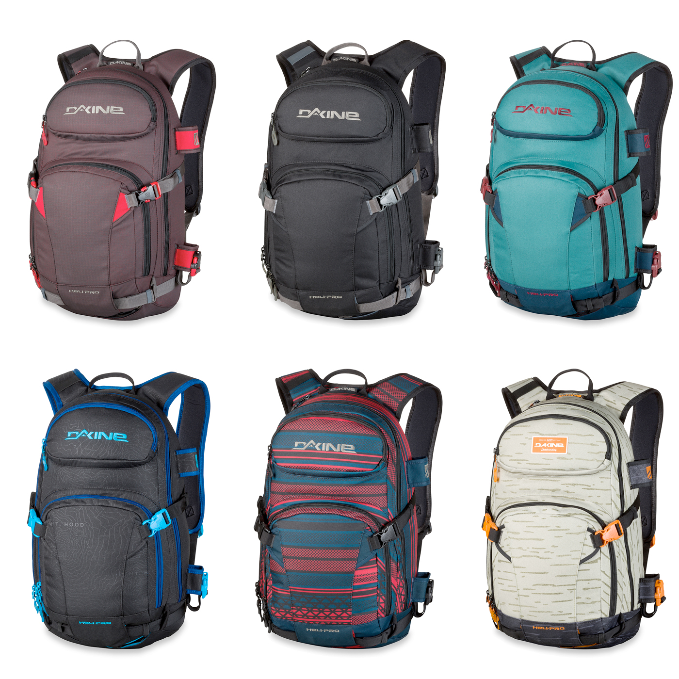 November, 2015 Is Backpack