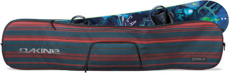 Dakine Freestyle Snowboard Bag 2015
