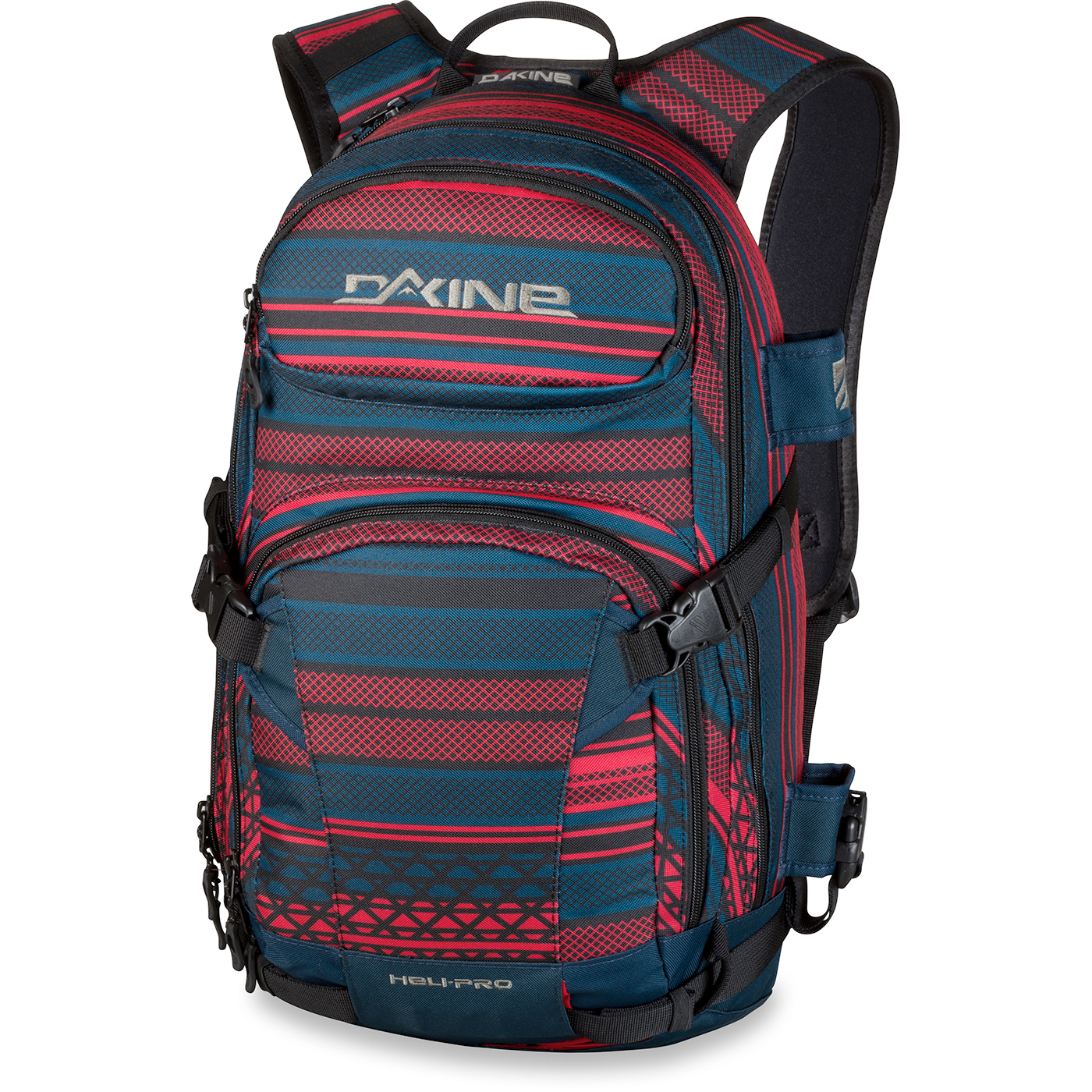 dakine heli pro dlx with 231337923946 on 231337923946 besides Dakine Womens Heli Pro DLX Snow Backpack 18L Highland WCamelbak  64215 also Search in addition Dakine Heli Pro 20l Gifford likewise Shopzilla emsrc pc product color pup e 16 pup id 434029033436.