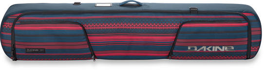 Dakine Tour Snowboard Bag 2015