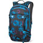Dakine Womens Heli Pack 11L Snowboard Ski Backpack 2015