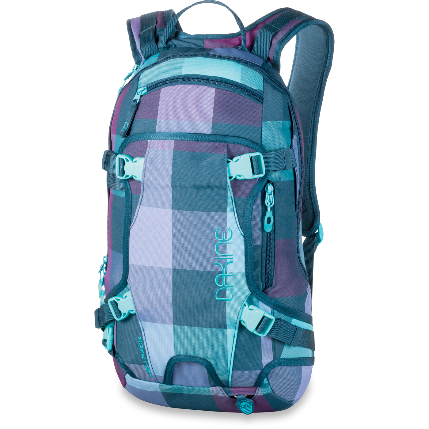 dakine heli 11l backpack with 231337922904 on 2643 Dakine Ski Backpacks additionally 231073699337 together with Sac  C3 A0 Dos Dakine 935401641691 furthermore Dakine Heli Pack 11l Kingston furthermore Dakine Heli Pack 12l Peat Camo.