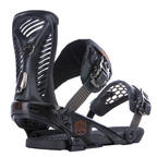 Ride Capo Snowboard Binding 2015