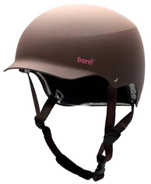 bern helmet bike hard hat womens muse skate helmets hats snowboard bicycle k2 diablo skateboard skateboarding phase pro sports eps