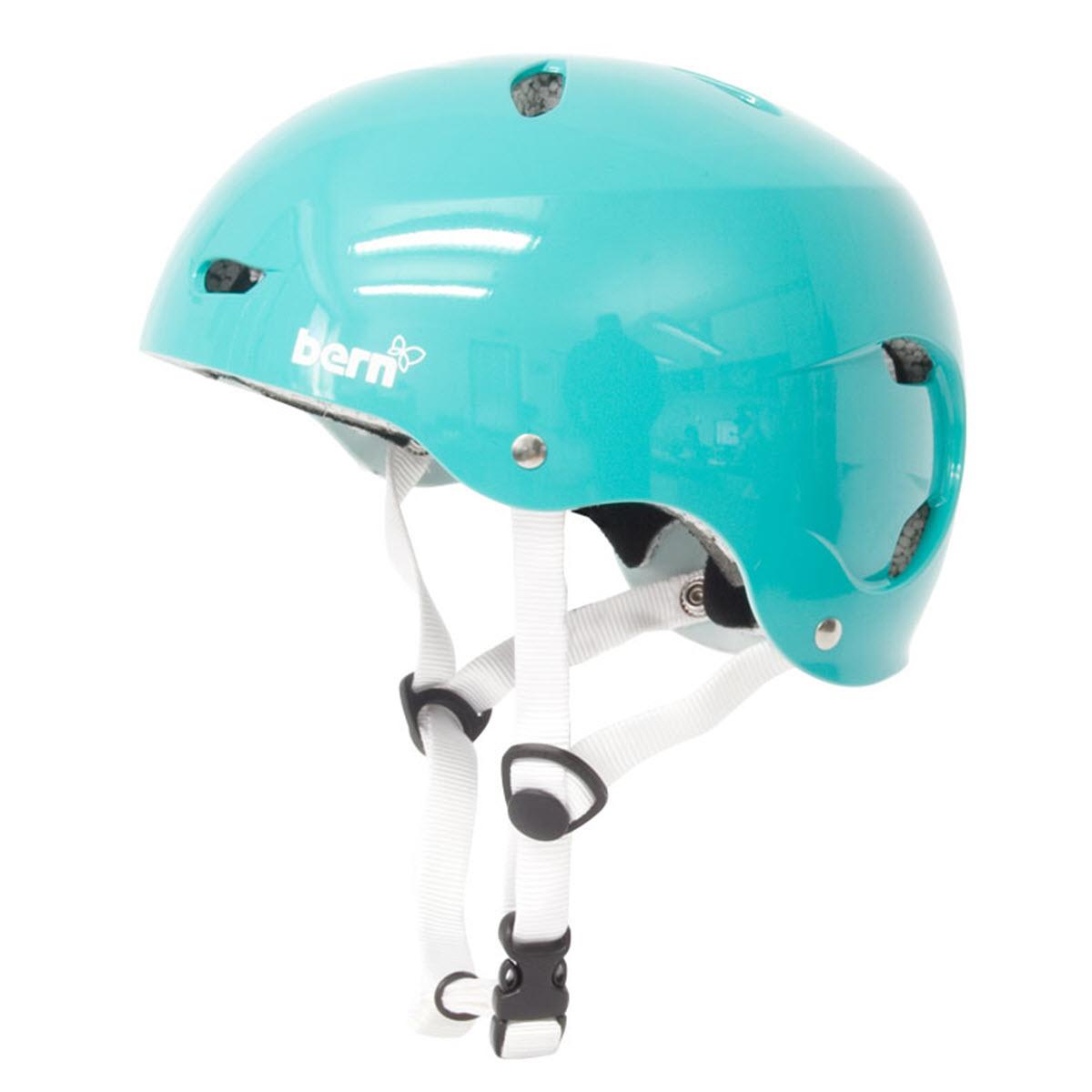 Bikes Womens Bike Helmets Target Autos Post