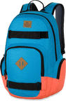 Dakine Atlas 25L Backpack 2014