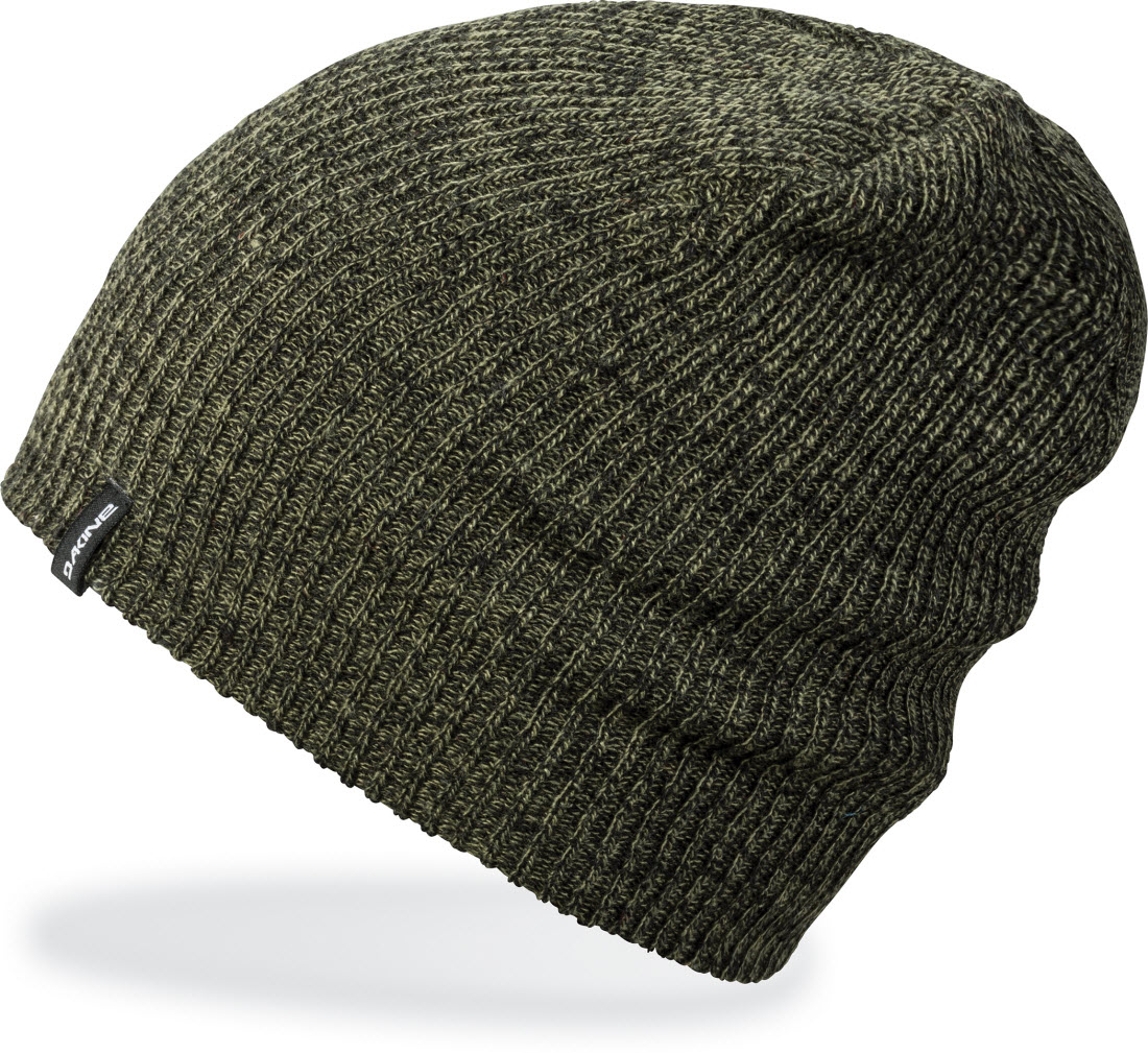 Product image of Dakine Beanie Tall Boy Reverse Hat in Jungle
