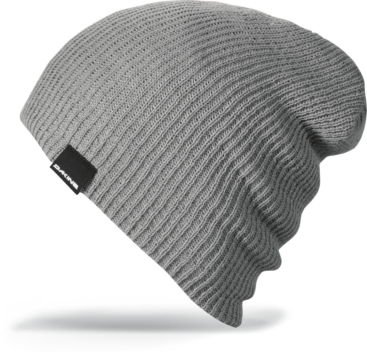 Product image of Dakine Beanie Tall Boy Hat Snowboard Ski Surf in Drizzle