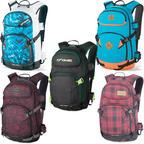 Dakine Heli Pro 20L Backpack 2014