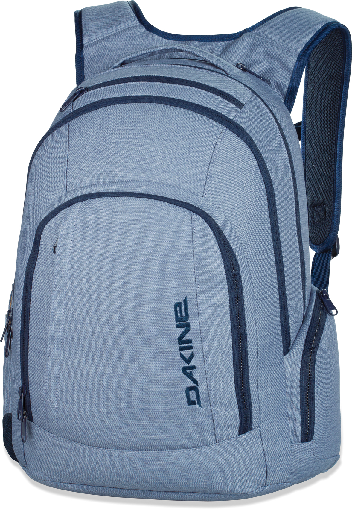 Dakine 101 29L Backpack Laptop New 2014 Street Rucksack Back Pack ...