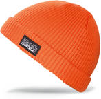 Dakine Mens Jax Beanie hat in Blaze Orange