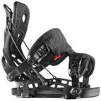 Flow NX2 Snowboard Bindings 2015