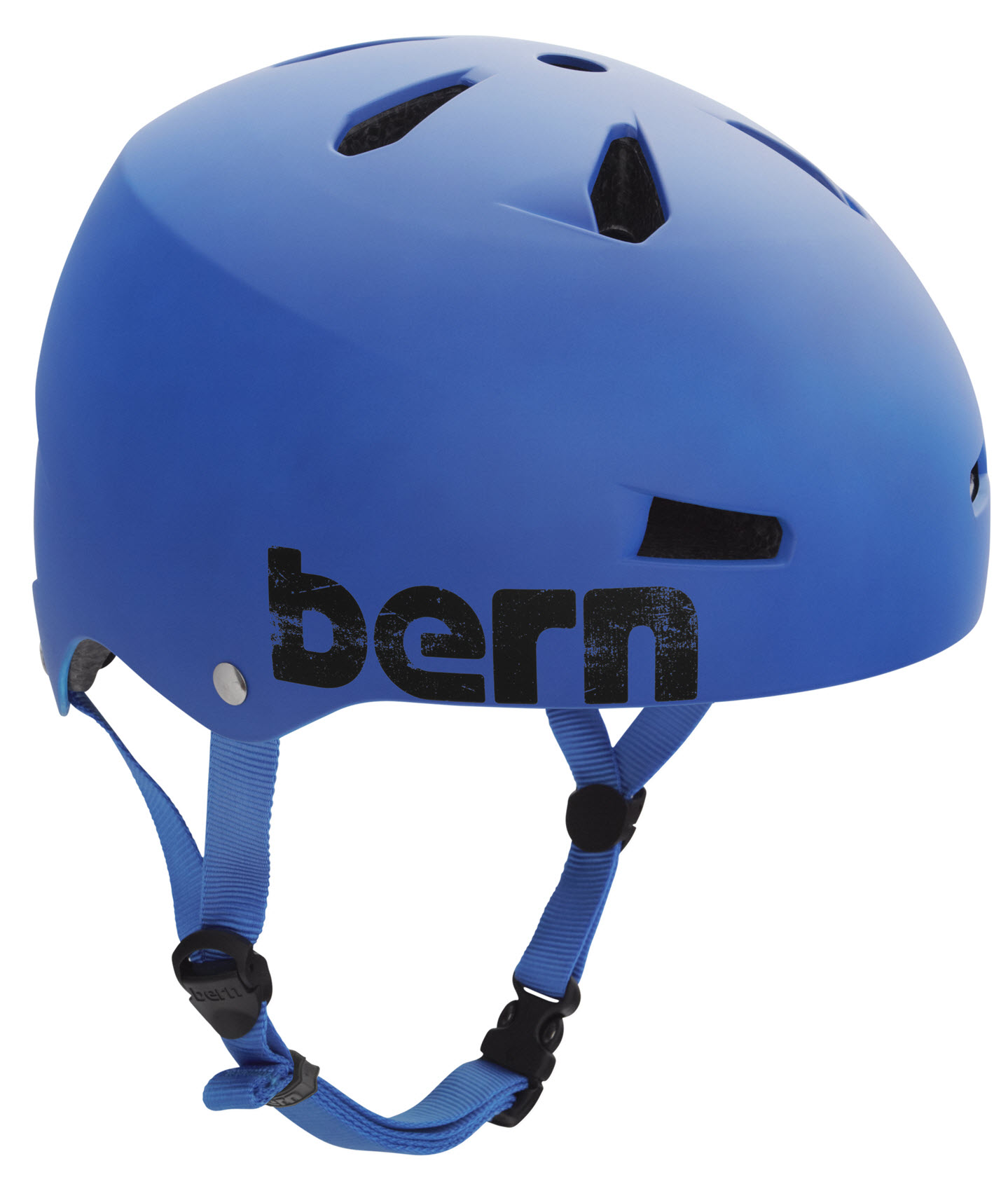 Product image of Bern Macon H20 Hard Hat Watersports Helmet New 2014 Various Colours and Sizes