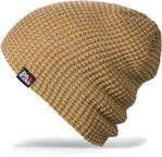 Dakine Monroe Womens Beanie Hat Neutral Mix