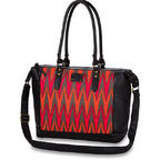 Dakine Womens Etta 21L Hand Shoulder Bag New 2015 Zuni