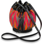Dakine Amelia Womens Hand Shoulder Bag in Zuni
