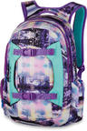 Dakine Mission Womens 25L Snowboard Ski Pack Backpack Bag Panorama 2015