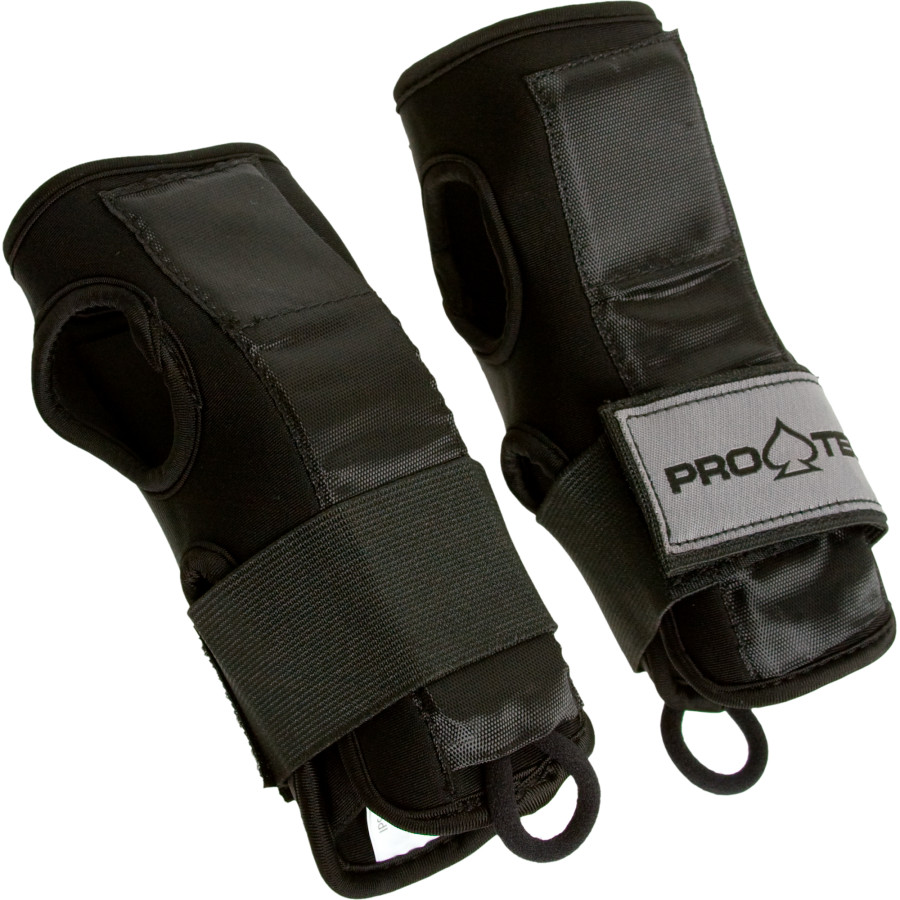 ProTec IPS Wrist Guard 2015 in Black