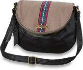 Dakine Eleanor Womens Shoulder Bag Purse Wallet Falcon