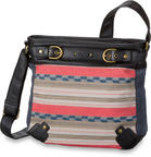 Dakine Tessa Womens Shoulder Bag in Frontier