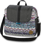 Dakine Maple Womens Back Pack / Shoulder Bag Rhapsody II