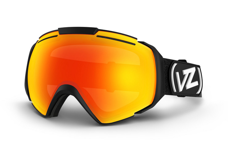 Product image of Von Zipper El Kabong Goggles 2015