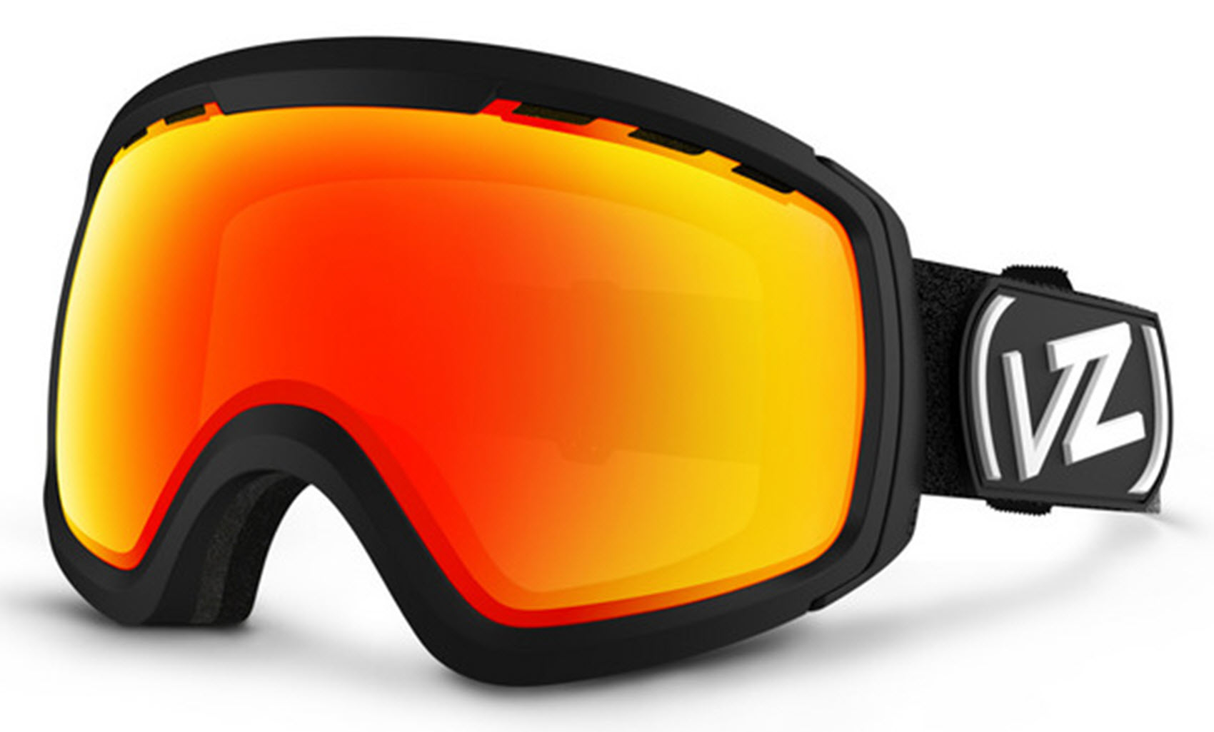 Product image of Von Zipper Feenom NLS Goggles 2015