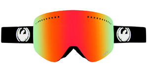 Dragon NFX Goggles 2015 Ex Display