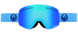 Dragon NFXS Goggles 2015 Ex Display