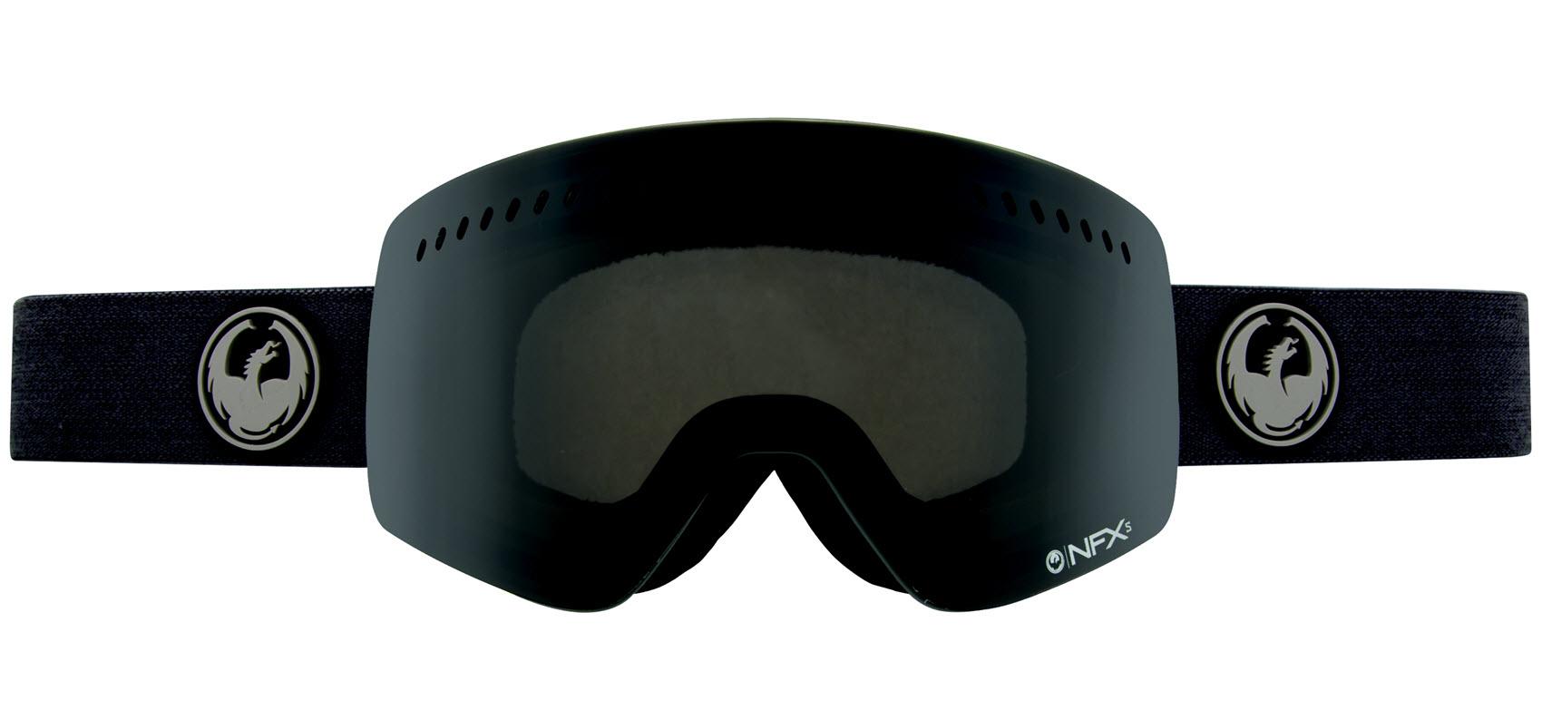 best ski goggles 2015  Dragon NFXS Snowboard Ski Goggles 2015 Ex Display Various Colurs ...