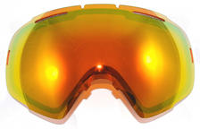 Von Zipper EL Kabong Snowboard Ski Goggles Replacement Lenses Various Colours